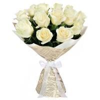 Доставка цветов краснодар ф где можно купить подмосковные розы для посадки